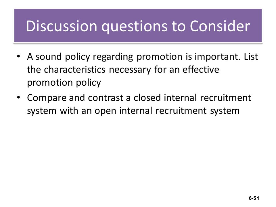 "discussion questions to consider from the Discussion discussion questions  the following are the ""official"" discussion questions for this  we consider several perspectives on a range of similar."