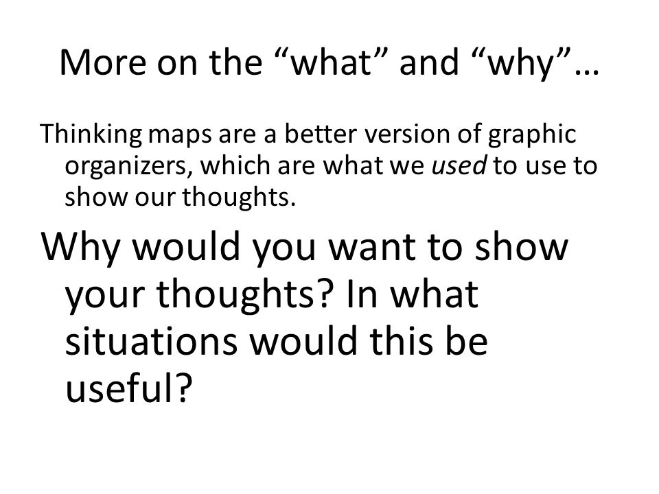 thinking maps for writing essays Browse thinking maps resources on teachers pay teachers (flow plus tree thinking maps) used to formulate opinion writing paragraphs or full essays subjects.