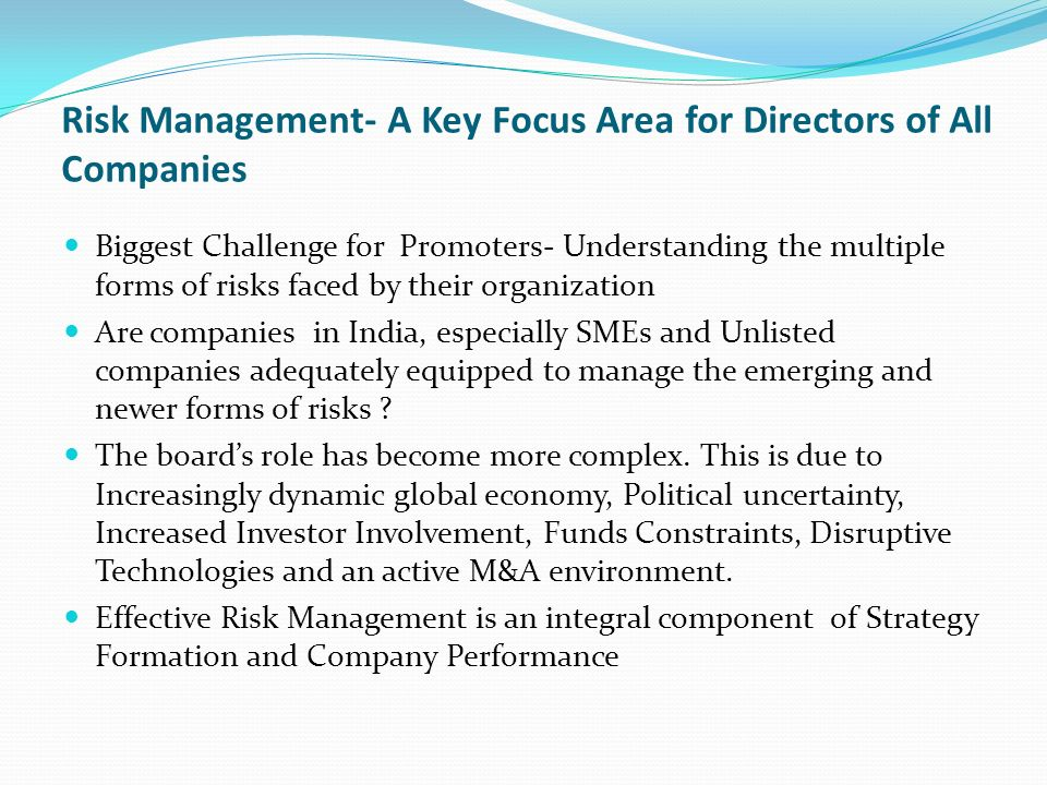 managements focus areas during current business Management majors may elect to earn a concentration in entrepreneurship marketing majors may elect to earn a concentration in digital marketing & analytics or professional sales leadership students formerly pursuing the certificates within this program can follow these instructions to transition to a concentration or.