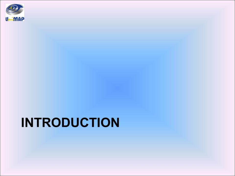 automated templates for intros - design of automation systems ppt video online download