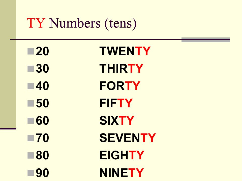 Atividades Numeros Cardinais E Ordinais Relacione Corretamente X furthermore Ty Numbers Tens Twenty Thirty Forty Fifty Sixty in addition Pd in addition A A B C D A D B Ab A Cb also Maxresdefault. on ordinal numbers 1 100