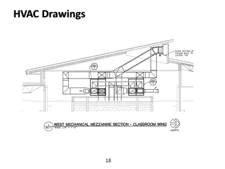 cee 578 senior capstone design types of construction drawings