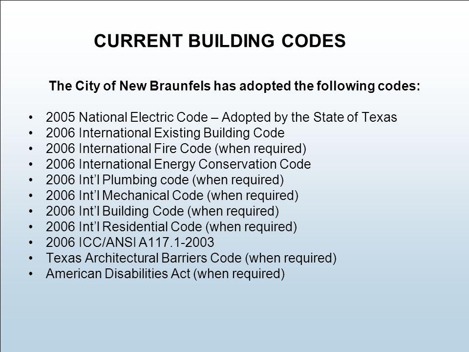Unusual Electrical Building Code Ideas - Simple Wiring Diagram ...