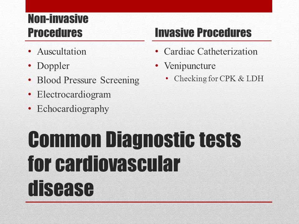 Who Regulates Registered Cardiovascular Invasive Specialists