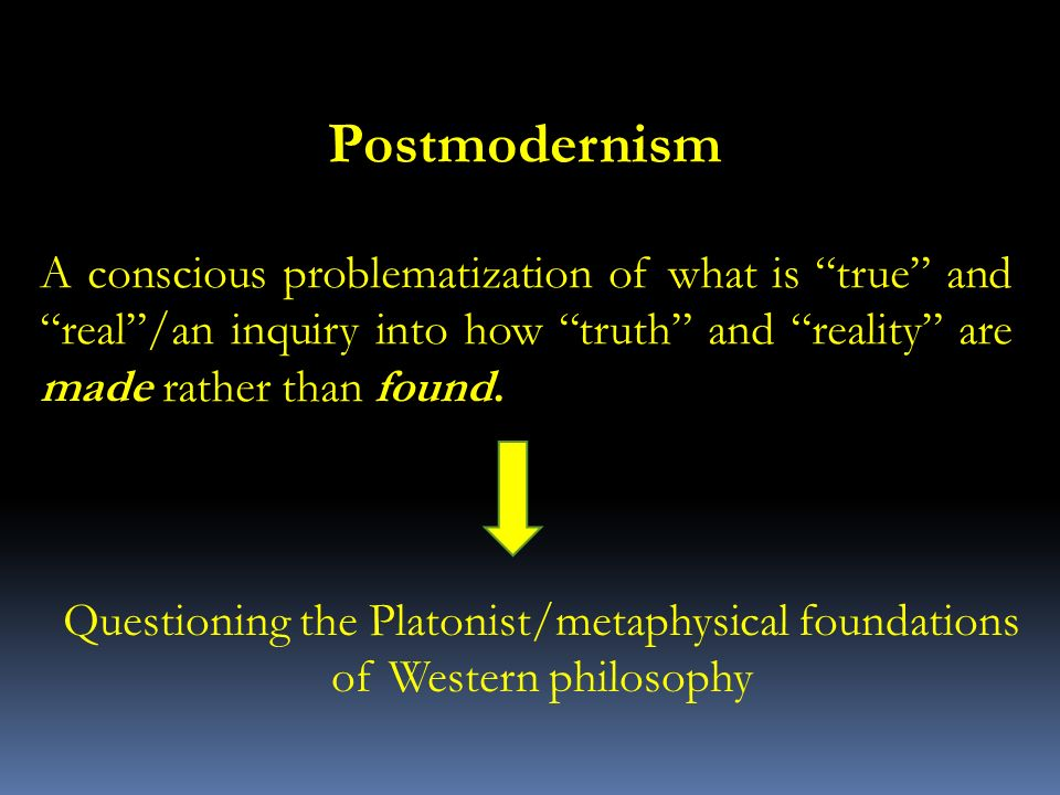 aristotle vs platonist Aristotle vs plato excellence is a function which renders excellent the thing of which  thucydides vs plato essay  the platonist tradition and the.