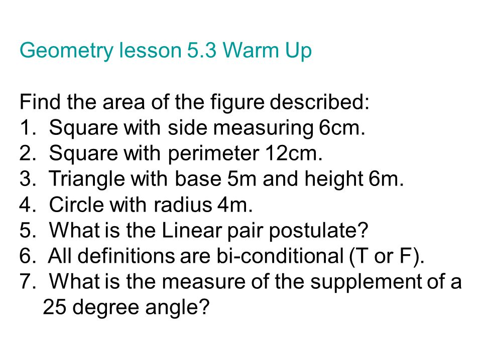 Attractive 3rd 4th 5th Grade Worksheets Perimeter And Area Linear ...