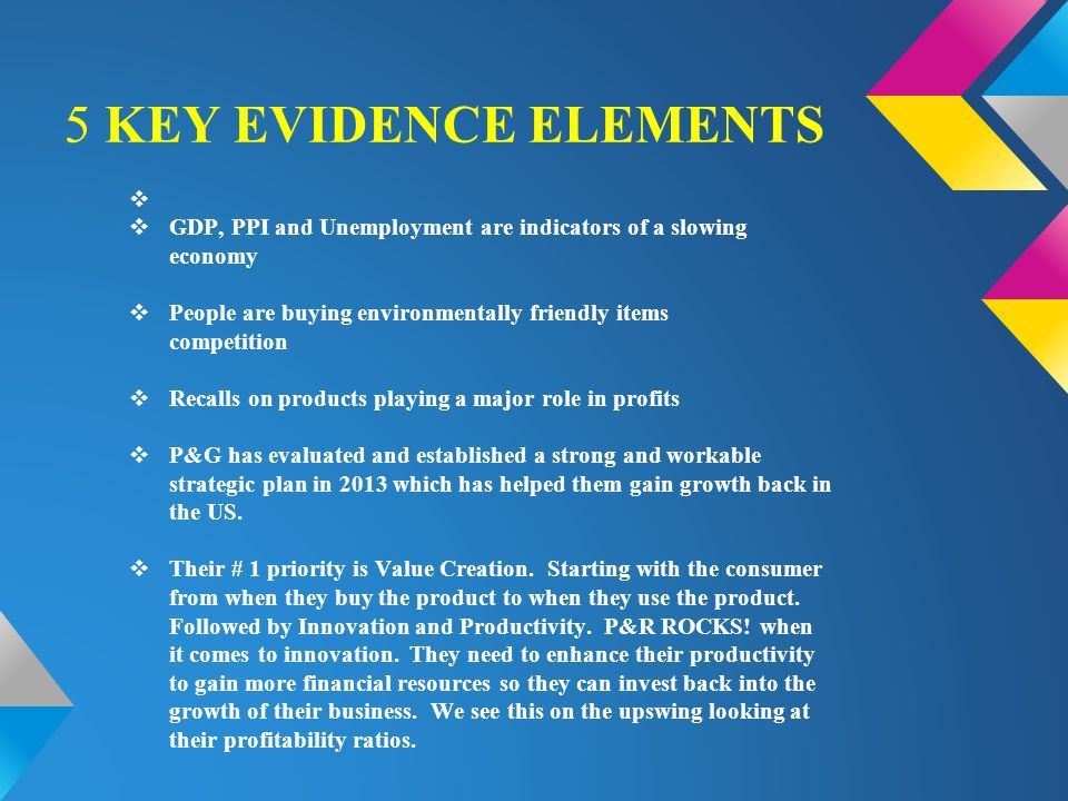 consumer behaviour towards eco friendly products projects free download Which lead them to develop attitudes towards the purchase ornot of eco-friendly products  about consumer behaviour, marketing research and advanced market.