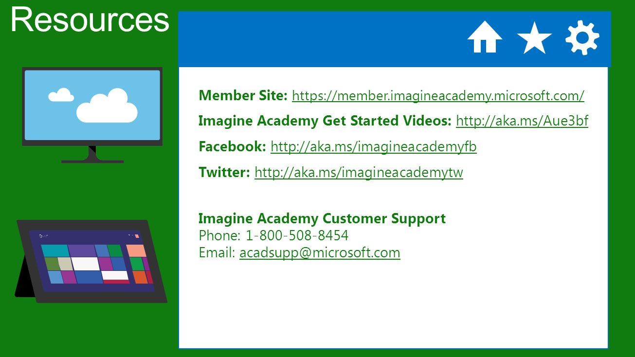 Benefits overview speaker name goes here ppt video online download resources member site httpsmemberagineacademymicrosoft xflitez Gallery
