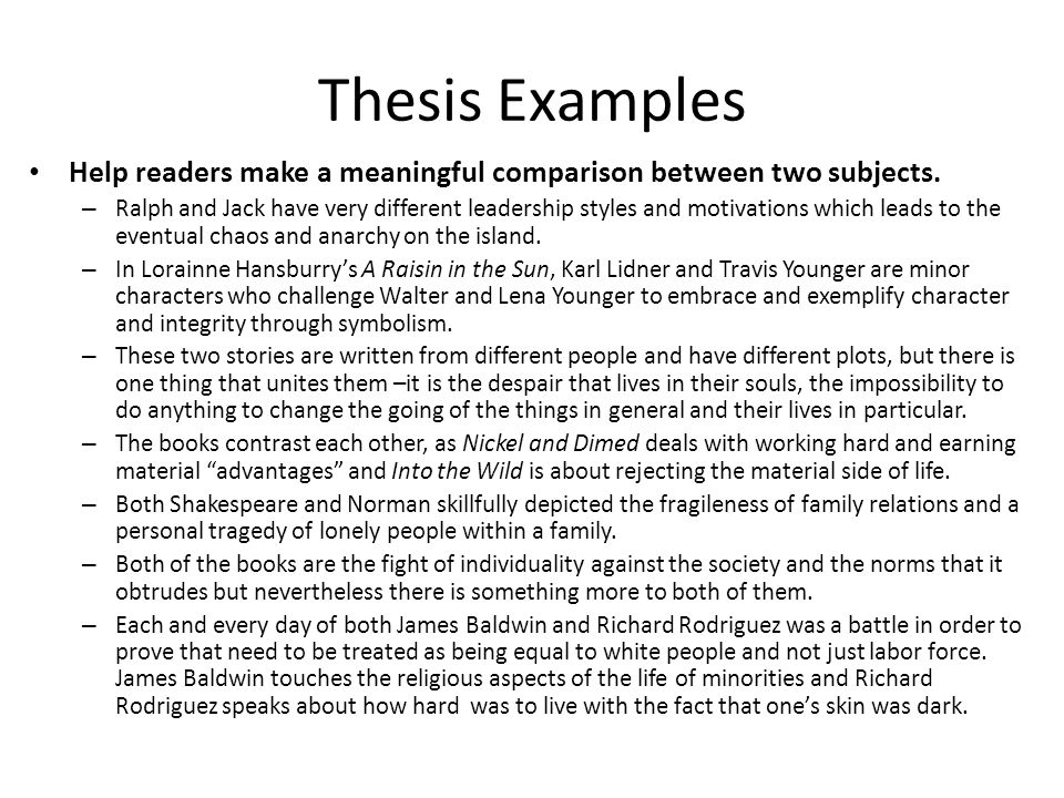 th grade comparison contrast essay order custom essay online comparison contrast essay the birds essays writing compare and contrast graphic organizer