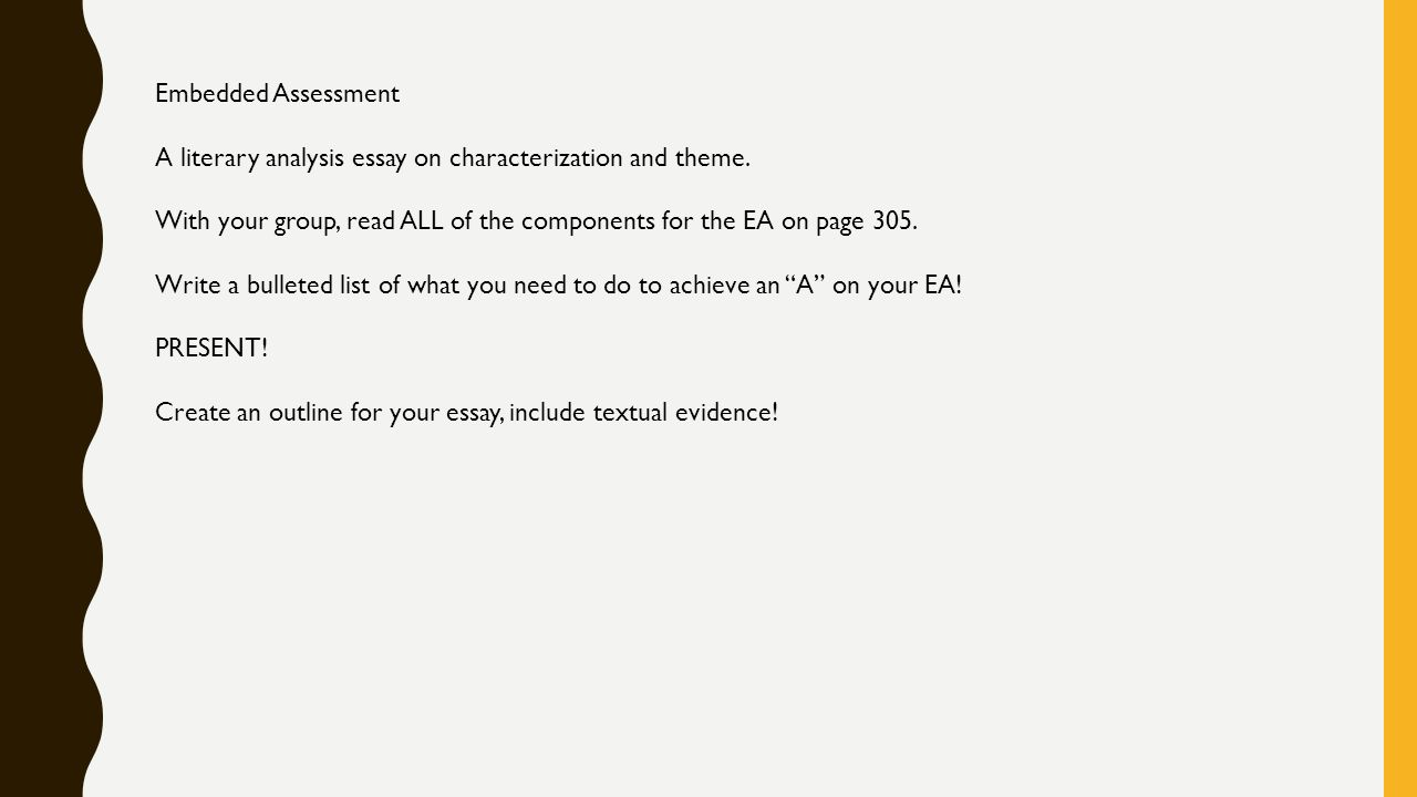 Literary Analysis Essay On Antigone  Essays About English Language also Business Plan Writers Milwaukee Wi  How Can I Get A Book Review Wrote For Me