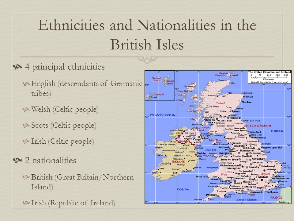 a comparison between the celtic people and germanic people Certain genetic markers are indicative of germanic ancestry  in addition, your  profile is compared with more than 700,000 people in our database if we find a   membership in specific haplogroups can be indicative of celtic ancestry.