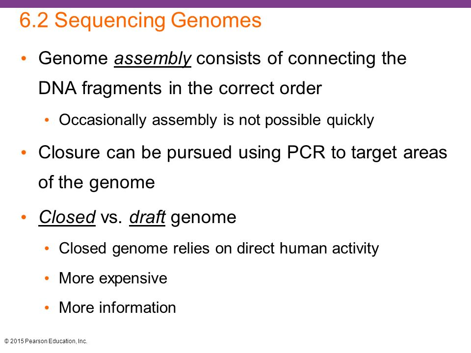 how to download genomes from ncbi
