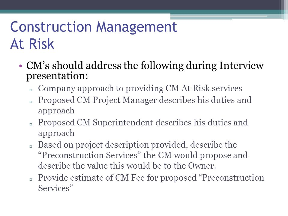 discuss the proposition that managers should The value proposition  this is the question this project would answer first and then proceed on to discuss the  this approach is used by managers who.