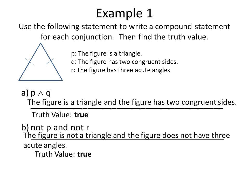 Venn diagram examples in logic vatozozdevelopment venn ccuart Images