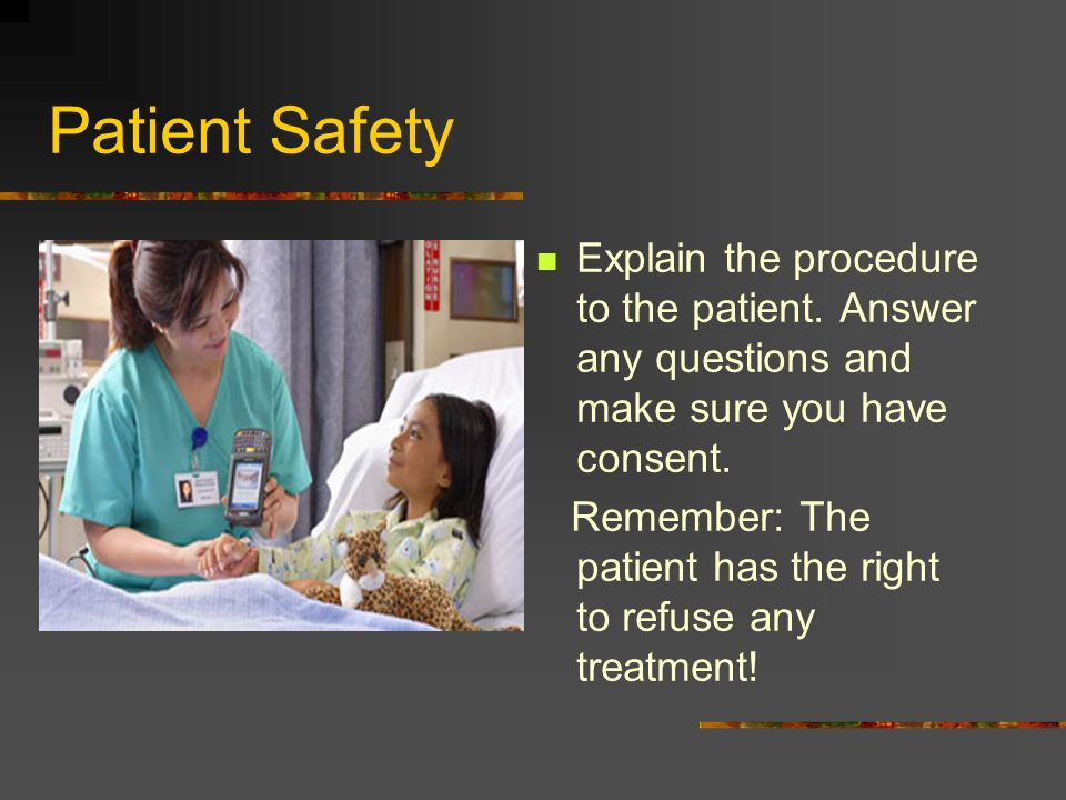 explain right to safety What is the consumer protection act who is a 'consumer' what are  8: right  to fair value, good quality and safety consumer right no 9: right to.