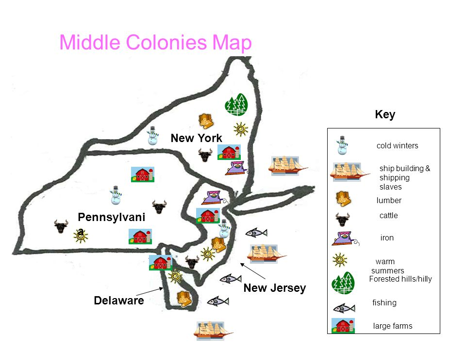 physical map of the 13 colonies with Middle Colonies Map Kd1yumz5us0wnzfwo4czxvucsos 5awwrtz3jeogz 8 on Chinstrap Penguin furthermore Tg American Revolution moreover File potomac watershed besides Lesson 11 The Midwest States as well 08 New England Grows.