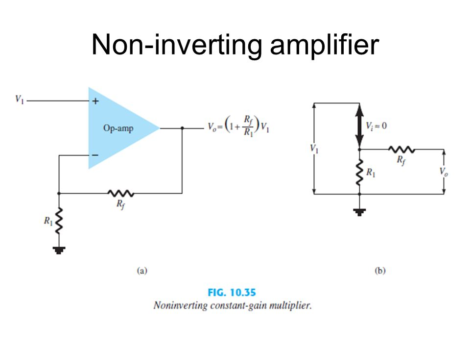 Mosfet  lifier Circuits together with Watch together with Op var7 also Op  5 also Phase Shift And Its Importance In Audio  lifiers. on differential op amp