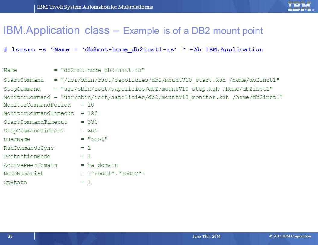 100 db2 load resume ibm z client implementation