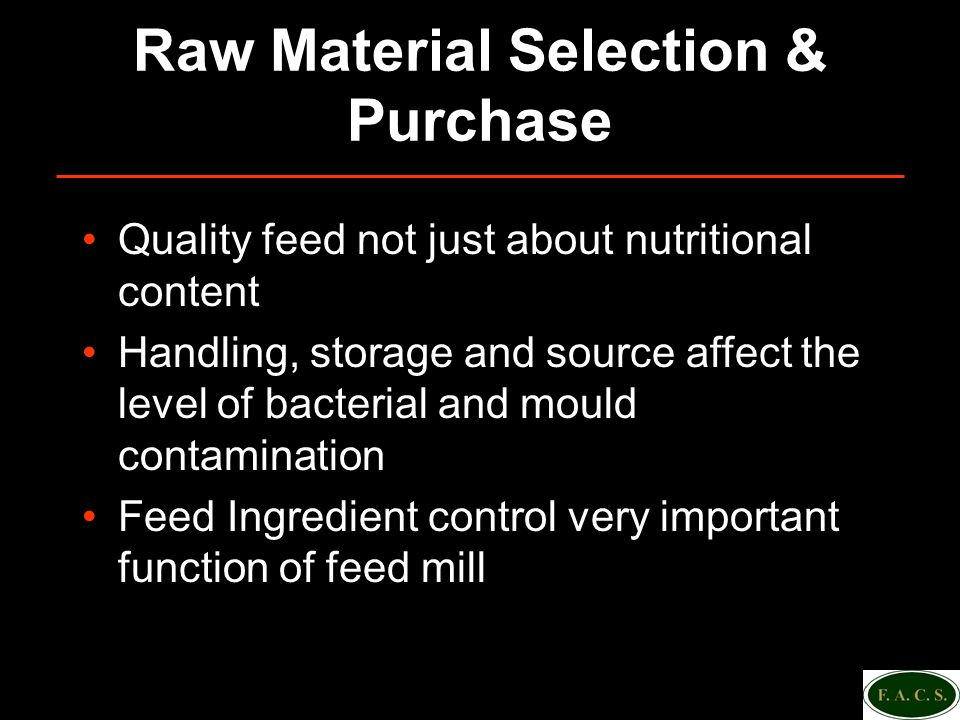 Principles of Breadmaking: Functionality of Raw Materials and Process Steps.