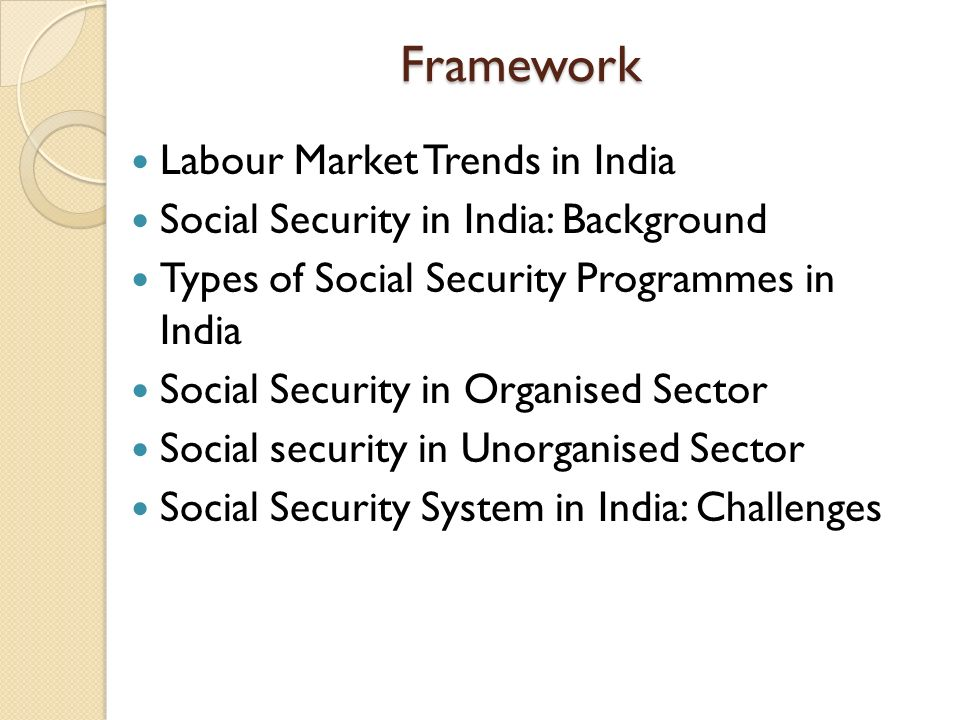 labour in the unorganised sector issues In india, 93% of the labour sector lies in the unorganized sector with most of the  farm sector falling  problems faced by the unorganised sector.