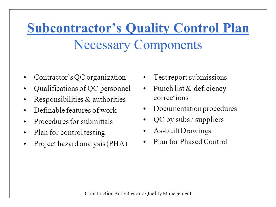 project report on quality of work References •   quality-of- work-life • (sirgy efraty, siegel & lee, 2001.