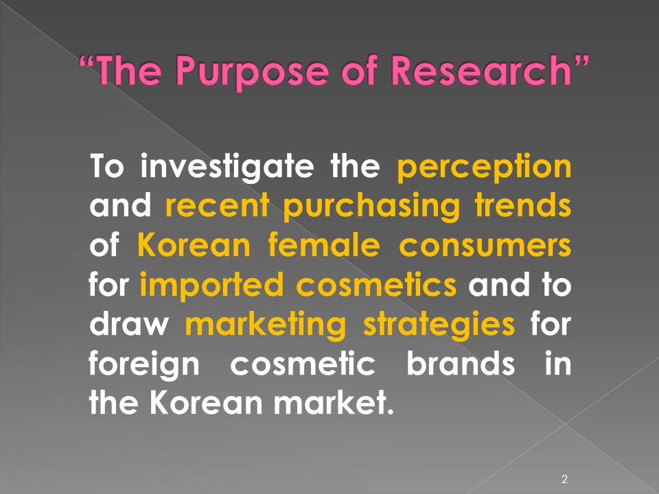 consumer buying habits in republic of korea This research attempted to examine differences in internet usage, internet innovativeness, perceived risks of internet buying, and internet buying behaviors between korea and america, and to identify a model for factors influencing internet buying behavior, explained by internet usage, perceived risks, and innovativeness on a cross‐cultural basis.