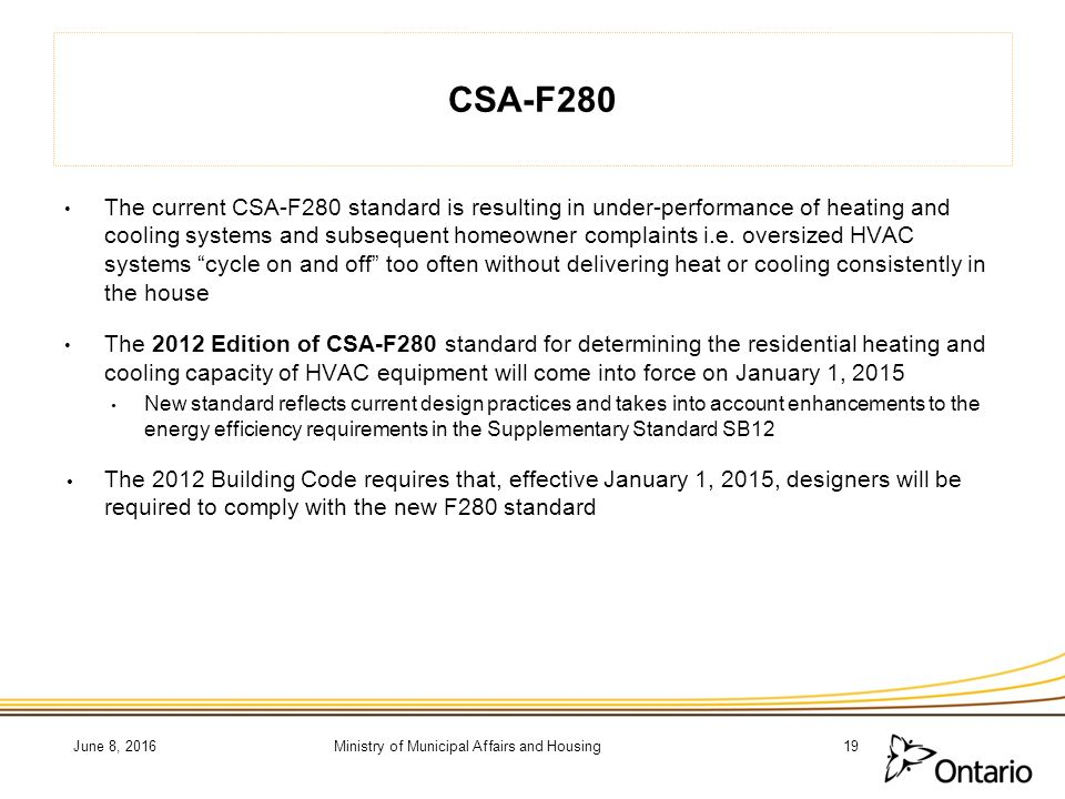 Enclosing Furnace Required By Code Archive Beyond Ca Car Forums Automotive Enthusiasts Munity