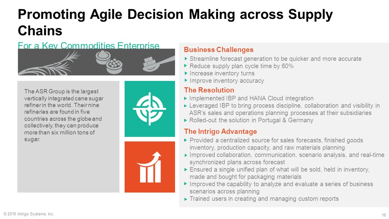 decision making across the organization Real-time data for real-time decision-making across the business  the  organization comprises two main divisions: driveline and metal forming  products.