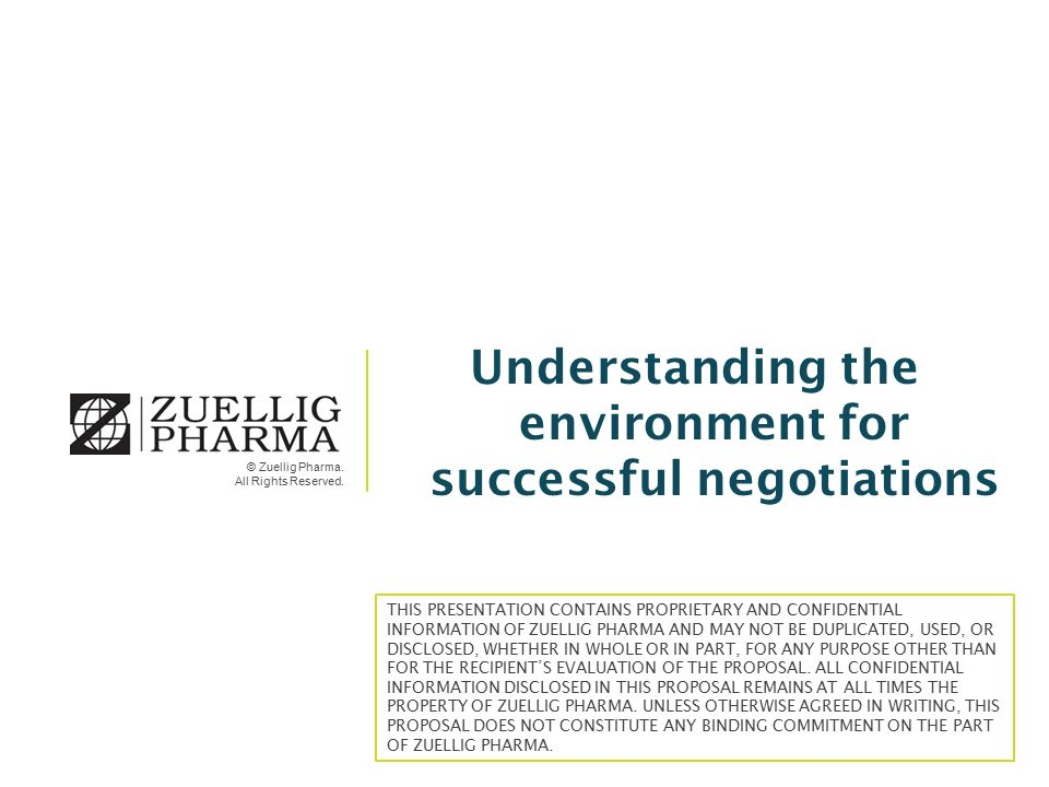an essay on succesfull negotiation However, accommodators put relationship as a top priority, and this style can be  very successful in negotiations in which mending or.