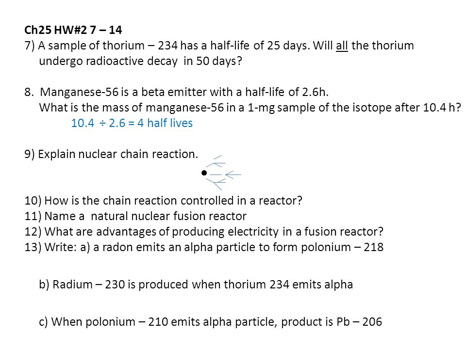 Ch41 Atomic Structure History Of The Atom Ppt Download
