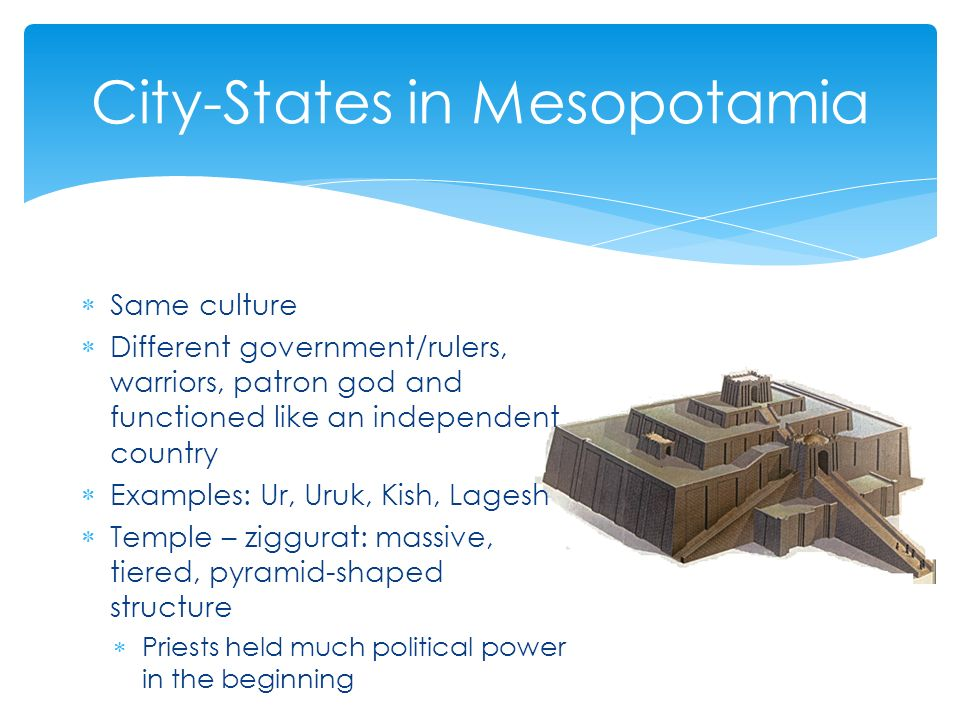Four River Valley Civilizations Ppt Video Online Download