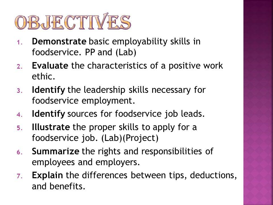 identify the fundamental characteristics of the Characteristics common to all forms of life characteristics common to all forms of life 1 23 4 5 6 7.