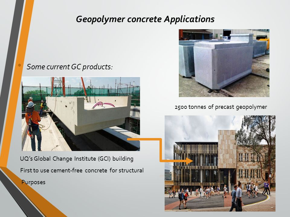 (PDF) Geopolymer Concrete –A Review - ResearchGate