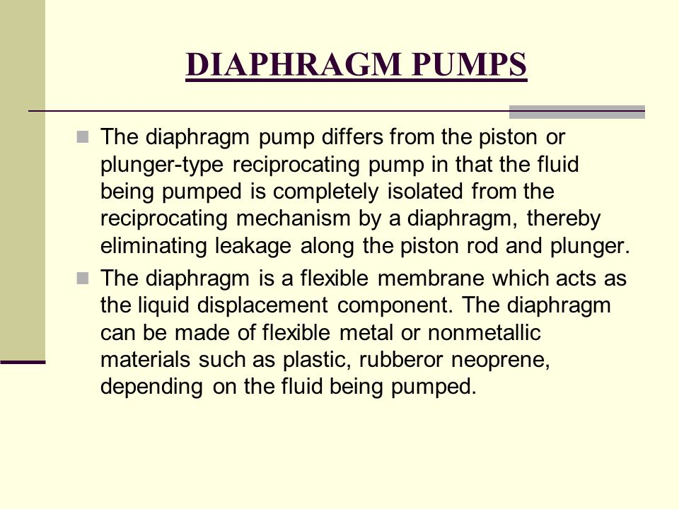 pump definition essay Definition a computer is a programmable electronic device designed to accept data, perform prescribed mathematical and logical operations at high speed, and display.