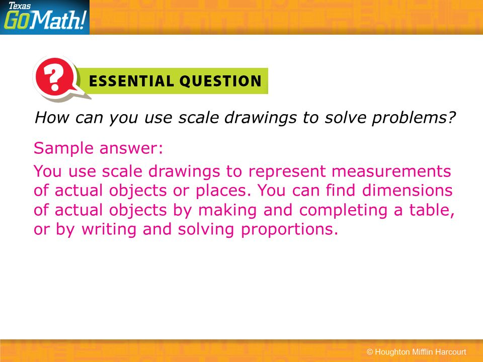 Homework sheets year 5 maths picture 4