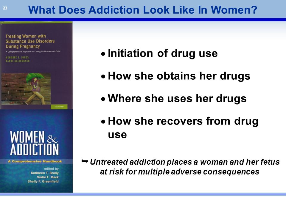 an introduction to the issue of drug addiction in todays society It is an initiative to increase support for prevention of drug use that is based on   an integrated and balanced strategy to counter the world drug problem,.