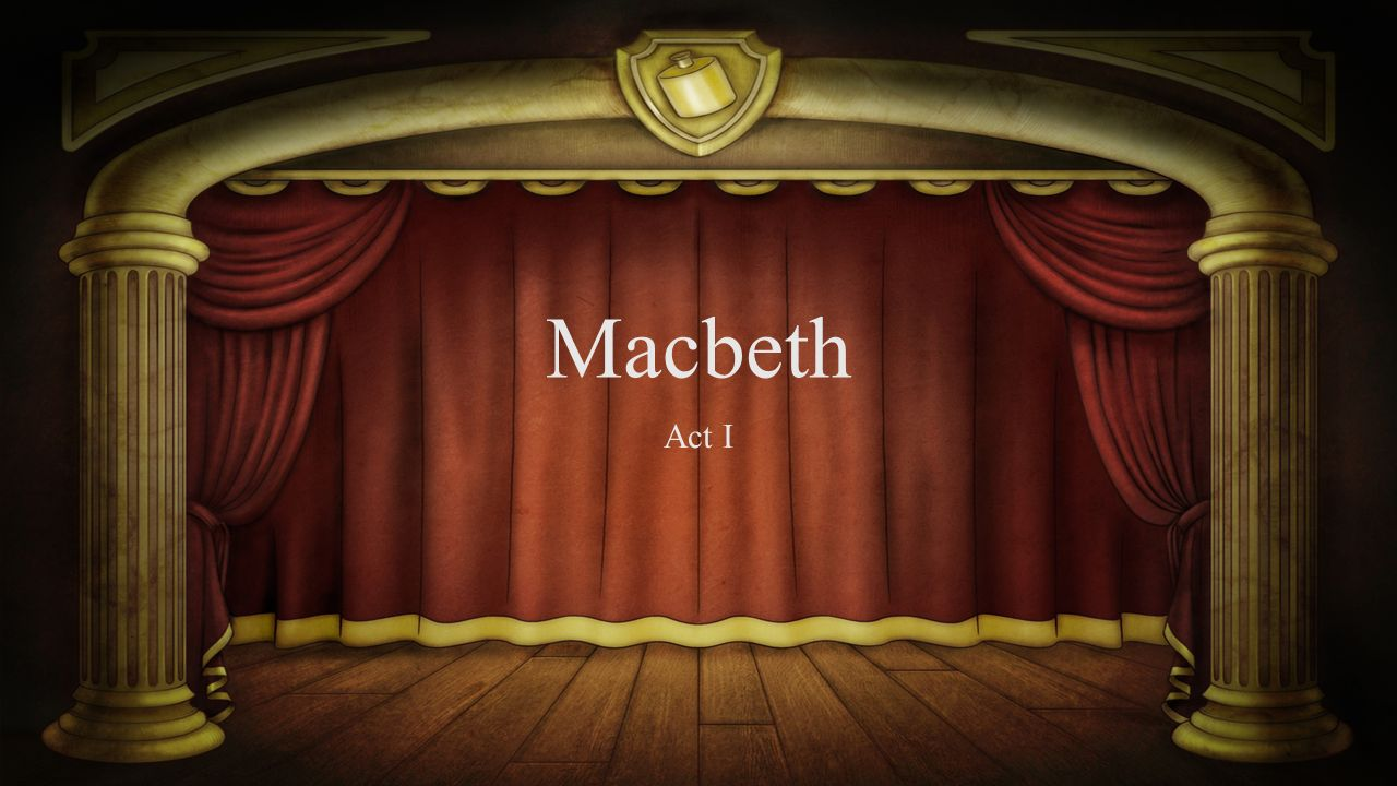 macbeth soliloquy aside and stage directions The tragedy of macbeth  aside: chorus: stage directions:  according to macbeth's soliloquy in scene 1, why does he fear banquo 4.