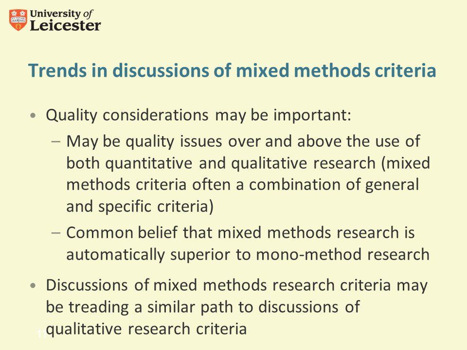 social research methods pdf bryman