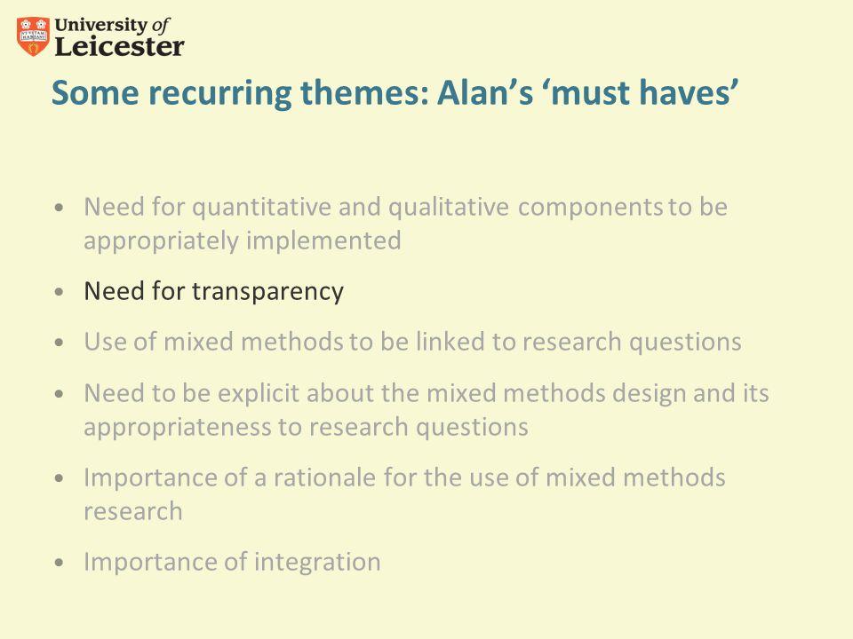 alan bryman social research methods 2012 pdf