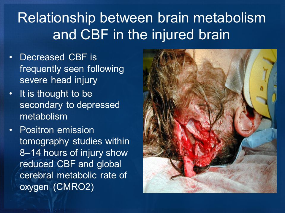 relationship between the mind and the brain The mind and the brain is a book that discusses how those two are separate it talks how the mind is more then chemical reactions in the brain, and how the science grew to the the understanding of this.