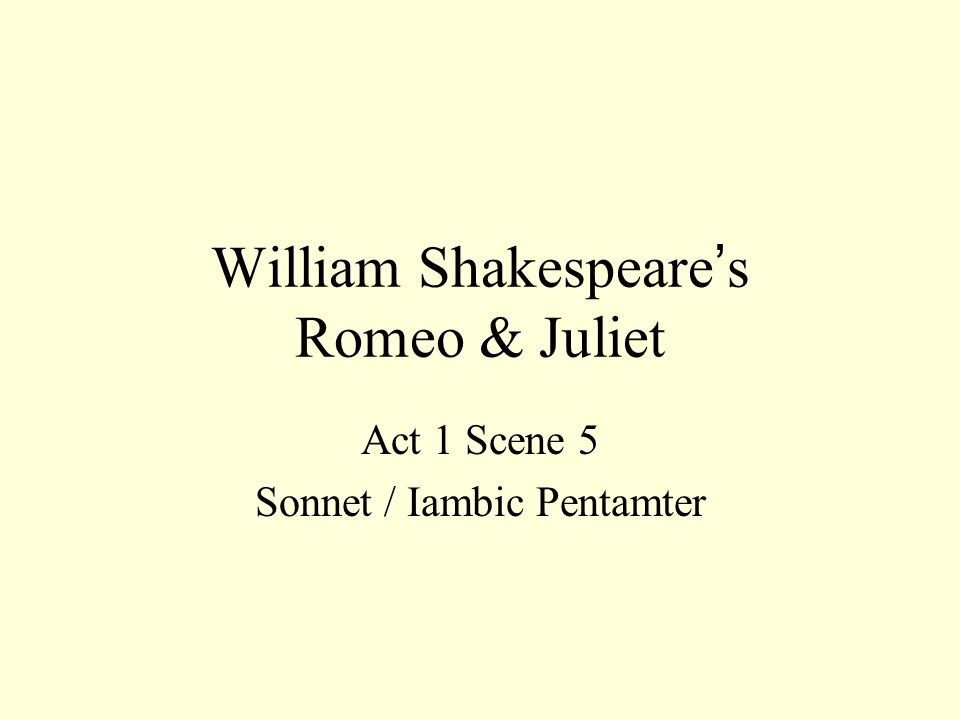 romeo juliet oral presentation Get free homework help on william shakespeare's romeo and juliet: play summary, scene summary and analysis and original text, quotes, essays, character analysis, and filmography courtesy of cliffsnotes.