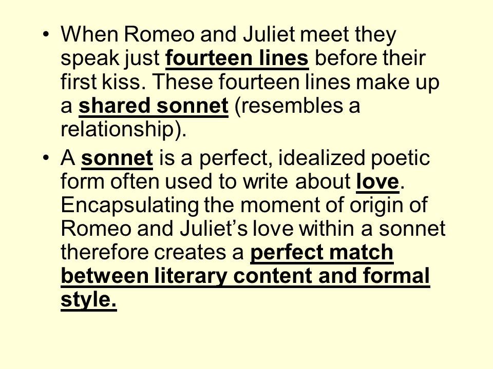 William Shakespeare's Romeo & Juliet - ppt download