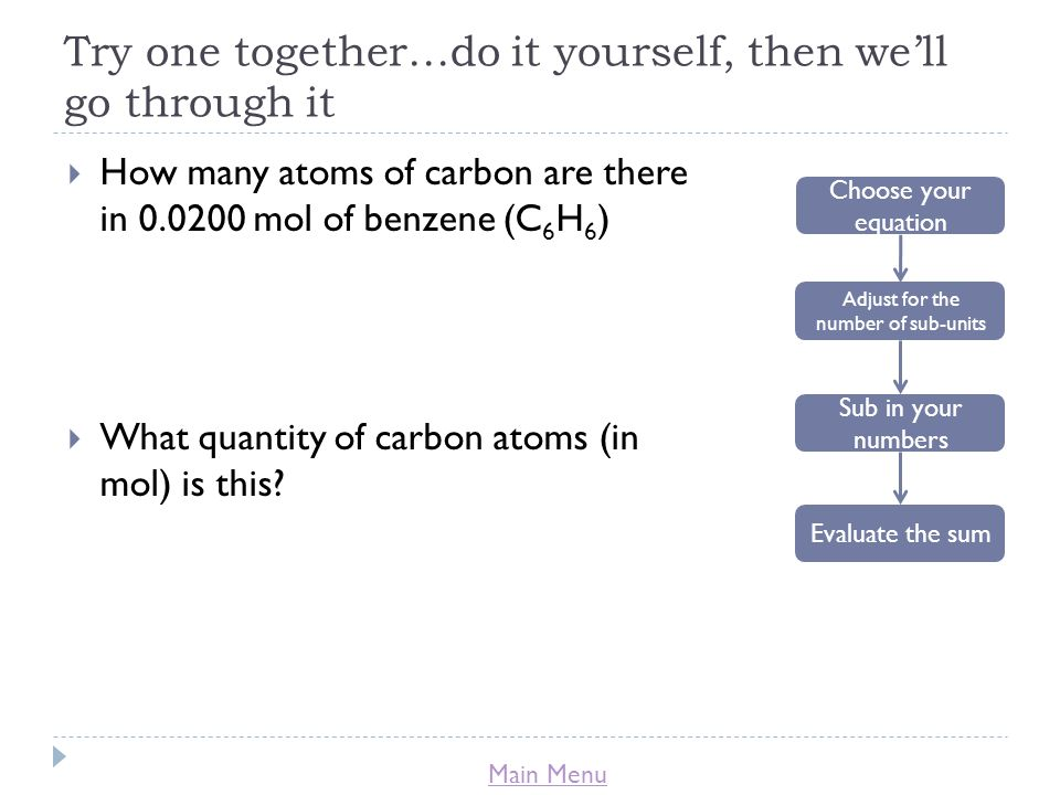 Stoichiometry Mr Field. - ppt download