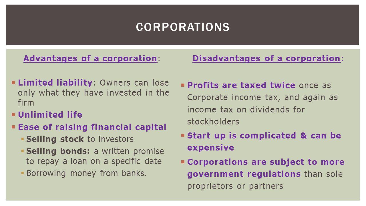 Cash loans singapore image 6