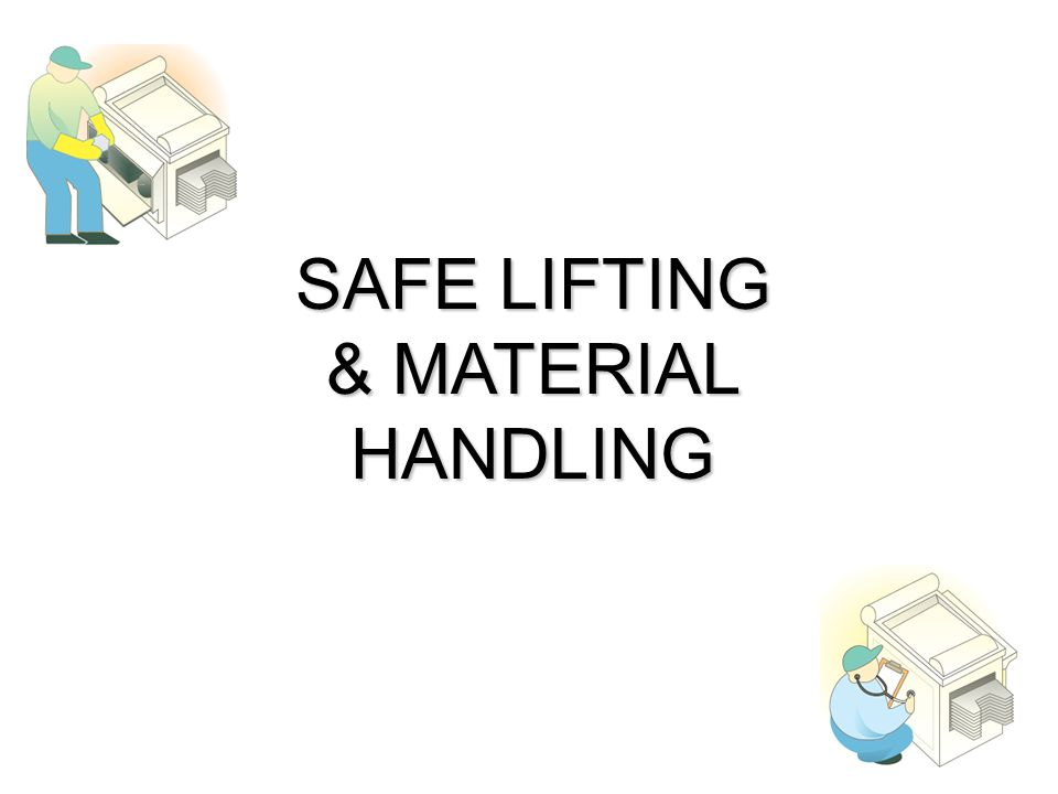 Ppt warehouse safety powerpoint presentation id:6822059.