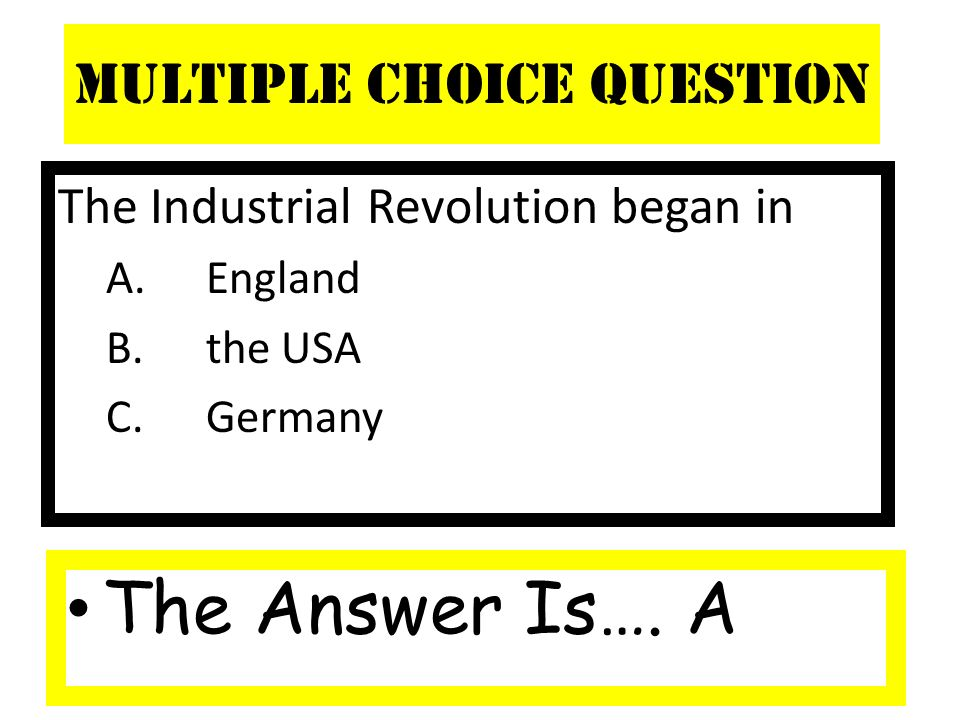 dbq12 the industrial revolution beginnings answers Dbq 13 industrial revolution beginnings topics industrial revolution 10 20 12   industry dbq 12 the industrial revolution beginnings answers in this site is not the .