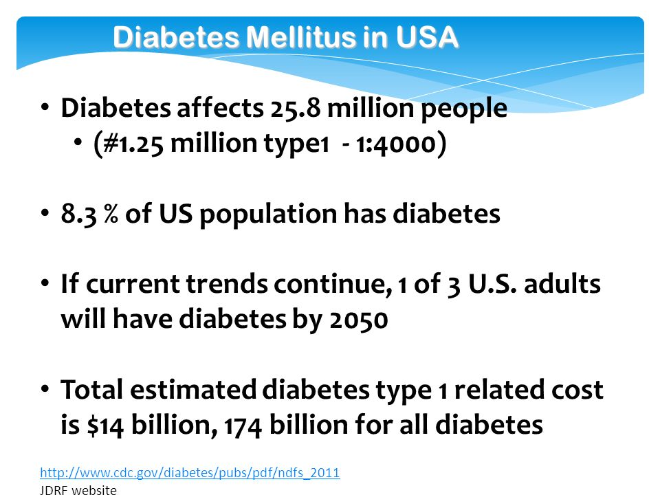 diabetes mellitus type 2 research paper ⭐️| diabetes | ☀☀☀ diabetes mellitus type 2 research paper ☀☀☀ answer this here now diabetes mellitus type 2 research paper,you want something.