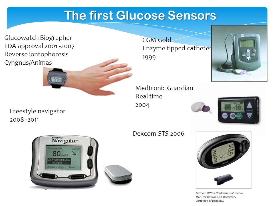 Research Amp Development Type 1 Amp Type 2 Diabetes Ppt Download