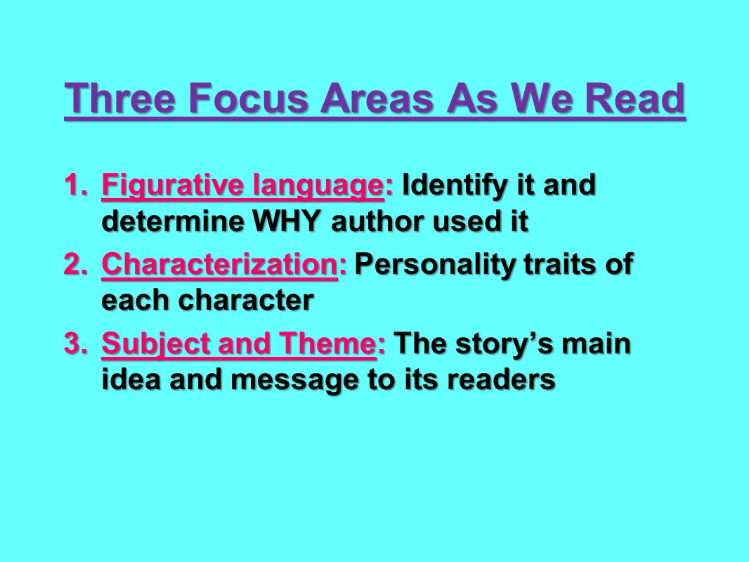 an analysis of the main theme and character in the novel red kayak by priscilla cumming Reading street - fifth grade unit 1 week 1: red kayak comprehension: literary elements: character and plot monitor and clarify.
