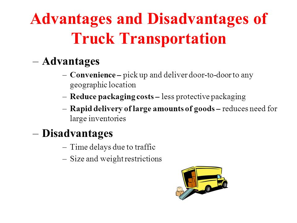 advantages and disadvantages of public and private transport In this essay, both the advantages and dis advantages of taking public transport will be described public transport has many advantages for the environment one advantage is that the.